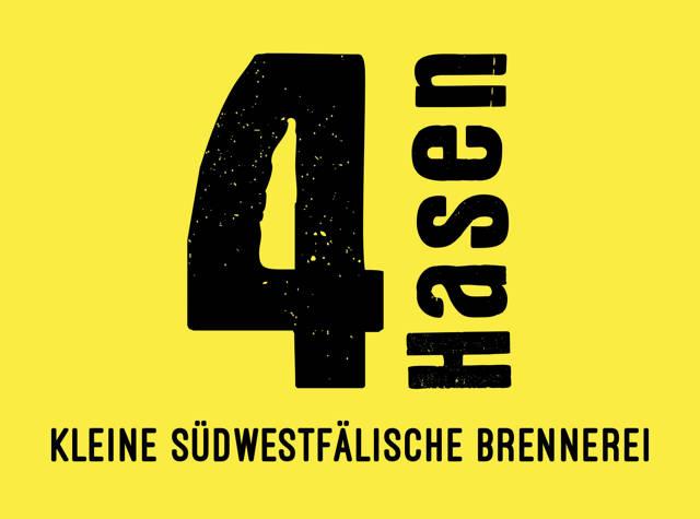 4-hasen-brennerei_logo