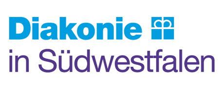 Diakonie in Suedwestfalen_Logo