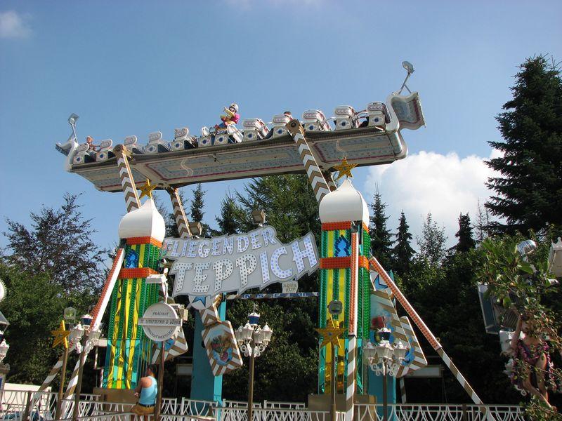 kirmes2009-022