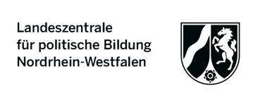landeszentrale-fuer-politische-bildung_logo